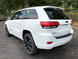 Used Cars La Porte Indiana Jeep Grand Cherokee Altitude In Indiana For Sale Used Cars On
