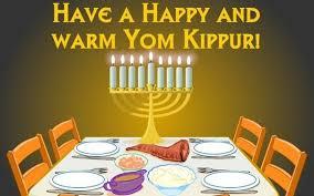 yom jippur yom kippur the day of atonement jesus you