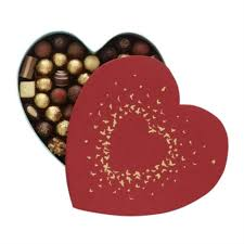 heart chocolate box fortnum large heart chocolates box 1 kg quidco discover