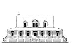 how to design a house plan simple cabin house plans cleancrew ca