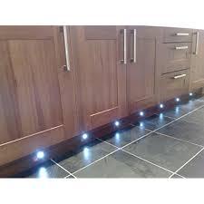 Led Kitchen Plinth Lights Plinth Lights Co Uk