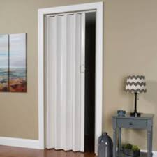 Bifold Closet Doors Lowes Shop Interior Doors At Lowes