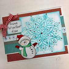 scrapbooking and card making paper wishes blog