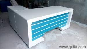 Used Office Furniture Online by Used Office Furniture Online Furniture Shopping India New Used