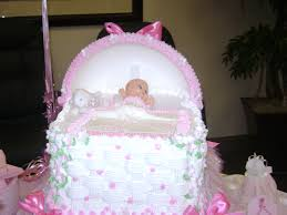baby shower ideas for cakes cake de baby shower fiestaideas com