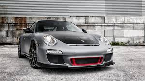 porsche gt3 iphone wallpaper adv 1 matte porsche gt3 rs 4k hd desktop wallpaper for 4k ultra