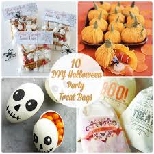 healthy gluten free halloween treats banana ghosts more 60 easy