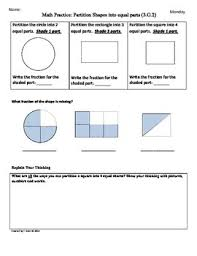 all worksheets third grade geometry worksheets printable