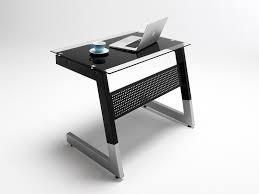 Schreibtisch In Schwarz Schreibtisch Glas Schwarz Beeindruckend Schreibtisch Misy Mit