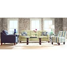 Living Room Furniture Raleigh by Decorating Higgins Sectional Sofa With Ottoman By Klaussner