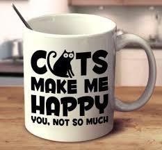 Awesome Mugs That Everyone Can Enjoy U2013 Gnarly Mug