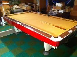 Pool Tables Games Best 25 Brunswick Pool Tables Ideas On Pinterest Pool Table