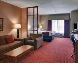 Comfort Suites Ennis Texas Hotels In Canton Tx U2013 Choice Hotels U2013 Book Now