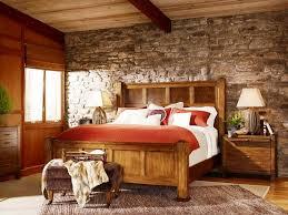 Einrichtung Schlafzimmer Rustikal Inspirierende Rustikale Schlafzimmer Ideen Zu Dekorieren Mit Stil