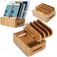 online buy wholesale charging station organizer from china