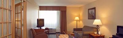 holiday inn bozeman hotel by ihg