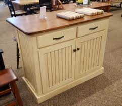 maple kitchen island amish kitchen islands solid hardwood custom made country