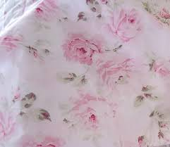 84 best shabby fabrics images on pinterest quilting fabric pink