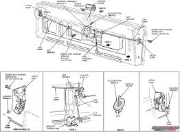 wiring diagram for 2003 toyota tundra 2003 toyota tundra radio