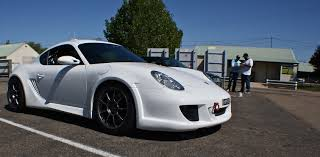 porsche 997 widebody better than a 911 twistandlean
