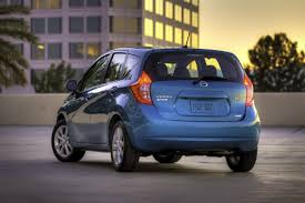 nissan versa interior new 2014 nissan versa note hatchback photos and details video