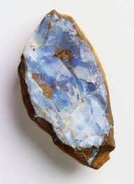 dark blue opal interesting facts about opal