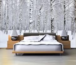 wandbild schlafzimmer wandbilder schlafzimmer bäumen mit schnee jpg 600 517 pixels