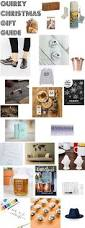 generic gifts the 25 best quirky christmas gifts ideas on pinterest christmas