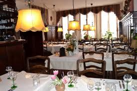 recherche emploi commis de cuisine offre d emploi hostellerie au cygne à wissembourg