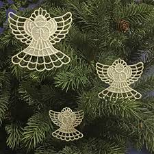 machine embroidery designs k lace and sets with
