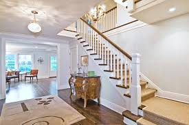 seagrass carpet for stairs how to put seagrass stair runner