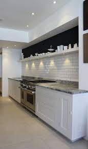 40 best modern shaker kitchens images on pinterest home shaker