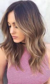 hair color light to dark dark to light balayage ombre hair color ideas 2017 2018