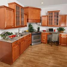 All Wood Rta Kitchen Cabinets 28 Best Rta Kitchen Of The Day Images On Pinterest Rta Kitchen