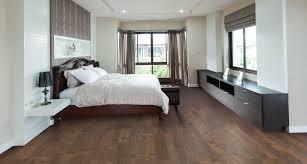 Hickory Laminate Floor Bold Brookdale Hickory Laminate Flooring From Pergo