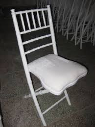 Used Folding Chairs For Sale Folding Chiavari Chairs Chiavari Folding Chairs Chaviari Chairs