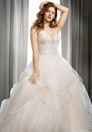 wedding dresses pictures kenneth winston 1718 gown wedding dress wedding dresses n