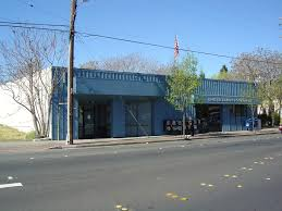 owner user sale 2041 east st concord ca east bay office