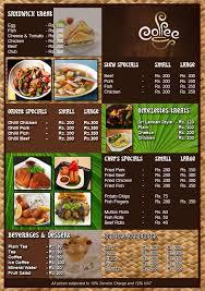 Italian Restaurant Floor Plan Design Menu Restaurants Lunch Menu Ideas Restaurant Menues Boards