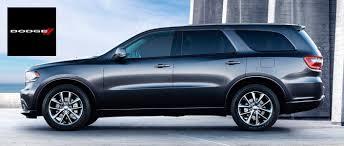 Dodge Durango Rt 2015 - 2015 dodge durango austin tx mac haik dodge chrysler jeep ram