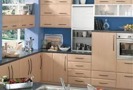 average cost of kitchen cabinets kitchen refacing kitchen cabinets ideas awesome refacing kitchen