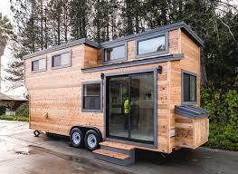 tiny house company code friendly fresno s california tiny house company tiny house blog