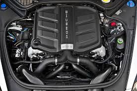 porsche panamera wheelbase 2014 porsche panamera 4s test motor trend
