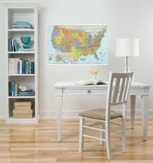 dry erase wall decals target color the walls of your house dry erase wall decals target details about usa dry erase map removable wall decal wall