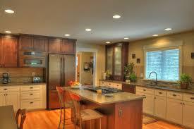 vae cap cuisine cuisine vae cap cuisine avec violet couleur vae cap cuisine idees