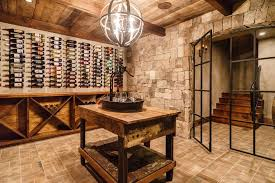 Wakefield Wine Cellar - cary nc news archives preston retreat cary nc