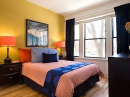 Flat For Rent 2 Bedroom Apartments For Rent In Hyde Park Chicago Zillow