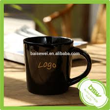 blank sublimation mugs blank sublimation mugs suppliers and