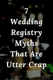best wedding registries best wedding registry websites top10weddingsites top