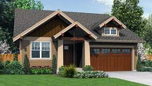houses for narrow lots narrow lot house plans small unique home floorplans by thd